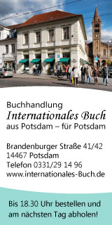 Internationales Buch